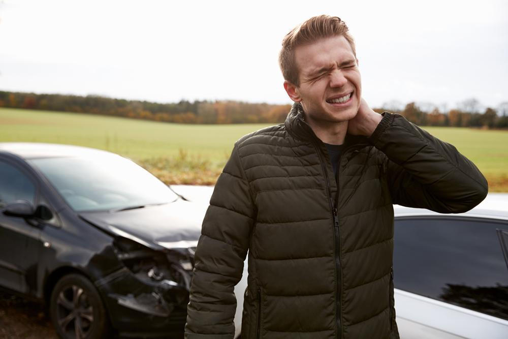 Frequently Asked Questions About Auto Accident Injuries